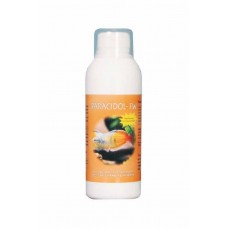 AQUATIC REMEDIES Paradicol - Freshwater 220ml