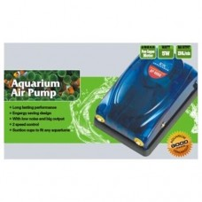 VENUS AQUA Air Pump | Double Outlet