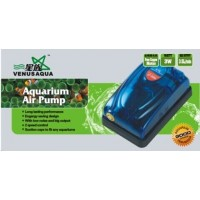 VENUS AQUA Air Pump| Single Outlet
