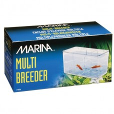 Marina Multi-Breed 5-Way Trap