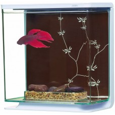 Marina Betta Kit Contemporary Theme 3L
