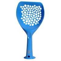 Catit Cat Litter Spoon Blue