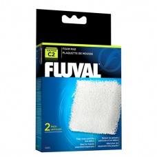 Fluval Foam Pad for C2 Power Filters