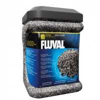 Fluval Zeo-Carb - 1200 g