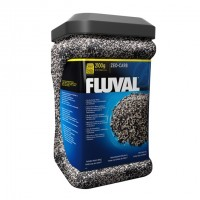 Fluval Zeo-Carb - 2100 g