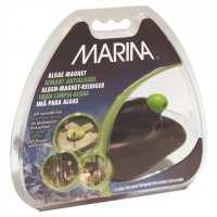 Marina Deluxe Algae Magnet Cleaner - Large