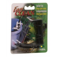 Marina Easy Clean Gravel Cleaner Bucket Clip