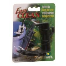 Marina Easy Clean Gravel Cleaner Bucket Clip