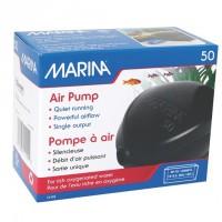 Marina 50 Air Pump - 15 U.S. gal (60 L)  ( 11110)