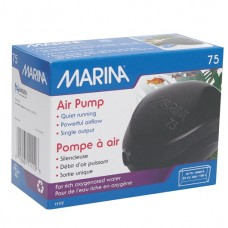 Marina 75 Air Pump - 25 US gal (100 L)   (11112)