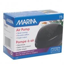 Marina 75 Air Pump - 25 US gal (100 L)   (11112)