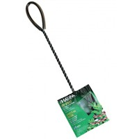 Marina Easy-Catch Net - 5 cm