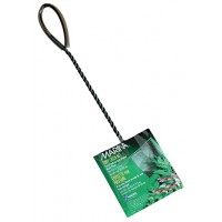 Marina Easy Catch Net - 7.5 cm