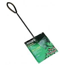 Marina Easy Catch Net - 10 cm