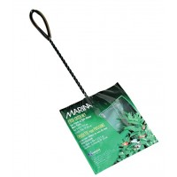Marina Easy Catch Net - 12.5 cm
