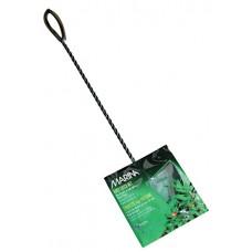 Marina Easy Catch Net - 12.5 cm Long