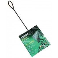 Marina Easy Catch Net - 15 cm