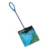 Marina Nylon Fish Net - 10 cm