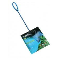 Marina Nylon Fish Net - 12.5 cm