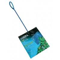Marina Nylon Fish Net - 15 cm