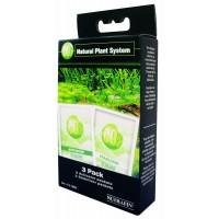 NF CO2 Natural System Refill - 3pcs