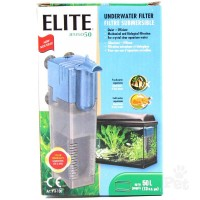 Elite Jet Flo 50 underwater filter