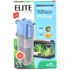 Elite Jet Flo 50 underwater filter