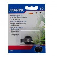 Marina 50 Air pump Repair Kit   (A18033)