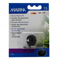 Marina 75 Air pump Repair Kit  (A18034)