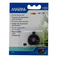 Marina 100 Air pump Repair Kit  (A18035)