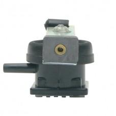 Fluval Q.5 Air Pump Repair Module (A18831)