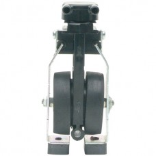 Fluval Q1, Q2 Air Pump Repair Module ( A18832)