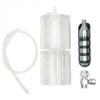 Fluval® Mini Pressurized CO2 Kit  (A7540)