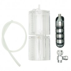 Fluval® Mini Pressurized CO2 Kit  (A7540)