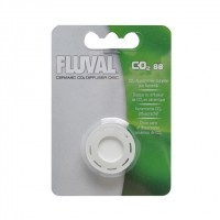 Fluval 88 Ceramic CO2 Diffuser Disc