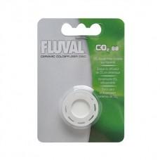 Fluval 88 Ceramic CO2 Diffuser Disc