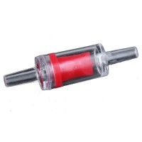 Aquarium Check Valve (Non Return valve)