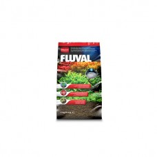 Fluval Plant and Shrimp Stratum - 2 Kg / 4.4 lb