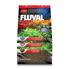 Fluval Plant and Shrimp Stratum - 8 kg / 17.6 lb