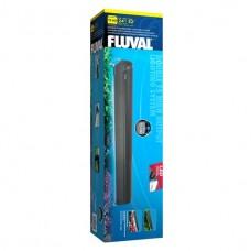 "Fluval T5 HO Double - 24"" (61 cm) - 2 x 24 W"