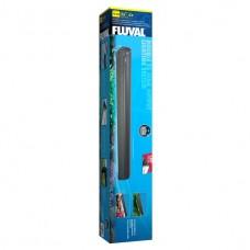 "Fluval T5 HO Double - 36"" (91 cm) - 2 x 39 W"