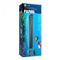 """Fluval T5HO Quadruple - 24"""" (61 cm) - 4 x 24 W"""