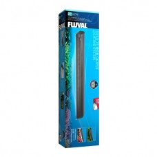 """Fluval T5HO Quadruple - 36"""" (91 cm) - 4 x 39 W"""