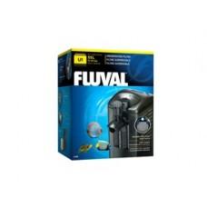 Fluval U1 Underwater Filter - 55 L (15 US gal)