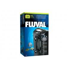 Fluval U2 Underwater Filter - 110 L (30 US Gal)  (A470)