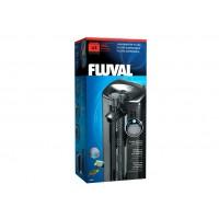 Fluval U3 Underwater Filter - 150 L (40 US Gal) (A475)