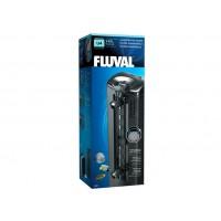Fluval U4 Underwater Filter - 240 L (65 US Gal) (A480)