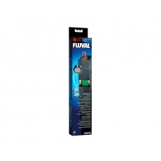 Fluval E200 Advanced Electronic Heater - 250 L (65 US gal) - 200 W