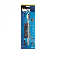 Fluval M100 Submersible Heater - 100 W