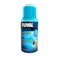 Fluval Water Conditioner, 4 oz (120 mL)  (A8342)